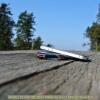 20120320-104927-dsc_0276