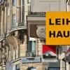 201203-streets-frankfurt_004