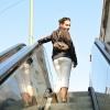 201203-streets-frankfurt_011