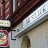 201203-streets-frankfurt_017