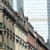 201203-streets-frankfurt_018