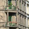 201203-streets-frankfurt_019