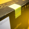 20120629-144034-DSC00509