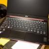 20120629-144616-DSC00522