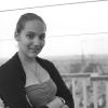 2012-07-Paris-France-Scan-6x6-01
