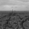 2012-07-Paris-France-Scan-6x6-02