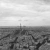2012-07-Paris-France-Scan-6x6-03
