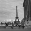 2012-07-Paris-France-Scan-6x6-04
