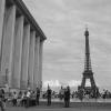 2012-07-Paris-France-Scan-6x6-05