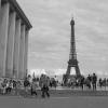 2012-07-Paris-France-Scan-6x6-06