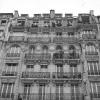 2012-07-Paris-France-Scan-6x6-07