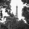 2012-07-Paris-France-Scan-6x6-10