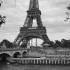 2012-07-Paris-France-Scan-6x6-11
