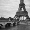 2012-07-Paris-France-Scan-6x6-12