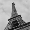 2012-07-Paris-France-Scan-6x6-14
