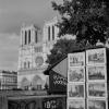 2012-07-Paris-France-Scan-6x6-15