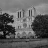 2012-07-Paris-France-Scan-6x6-17