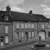 2012-07-Paris-France-Scan-6x6-25