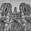 2012-07-Paris-France-Scan-6x6-35