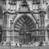 2012-07-Paris-France-Scan-6x6-36