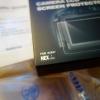 20120809-142202-dsc00462