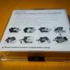 20120809-142412-dsc00467