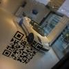 20121110-101329-dsc03195