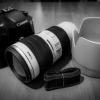 Canon Spardose 01
