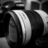 Canon Spardose 02