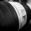 Canon Spardose 03