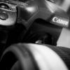 Canon Spardose 04