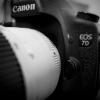 Canon Spardose 05