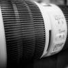 Canon Spardose 06