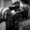 Canon Spardose 09