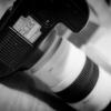 Canon Spardose 10