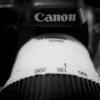 Canon Spardose 12
