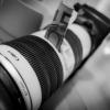 Canon Spardose 14