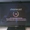 2014-03-19-chromecast_6