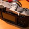 20120425-lensmate01