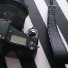 eddycam_sling1_handschlaufe_0008