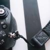 eddycam_sling1_handschlaufe_0010