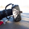 2014-03-09-011-manfrotto_pocket