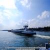 2014-03-26-007-test-fuji-10-24