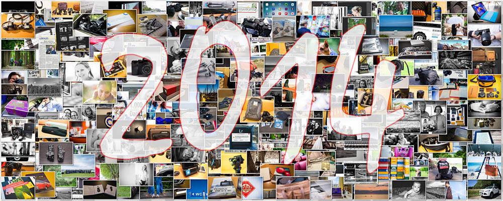 2014-12-30-Jahresrückblick-Collage-1000