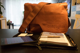 20141219_Compagnon_Mes_Office_01