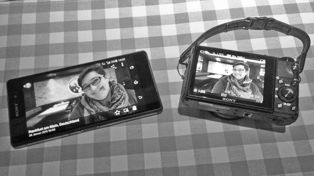 2015-01-24-Kamera-vs-Smartphone