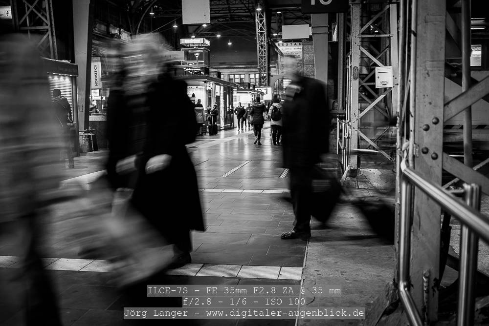 Bahnhof_Ffm_SW_20150113_08