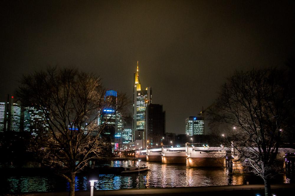 20150218-Architektur-Museum-Himmelsstuermend-010