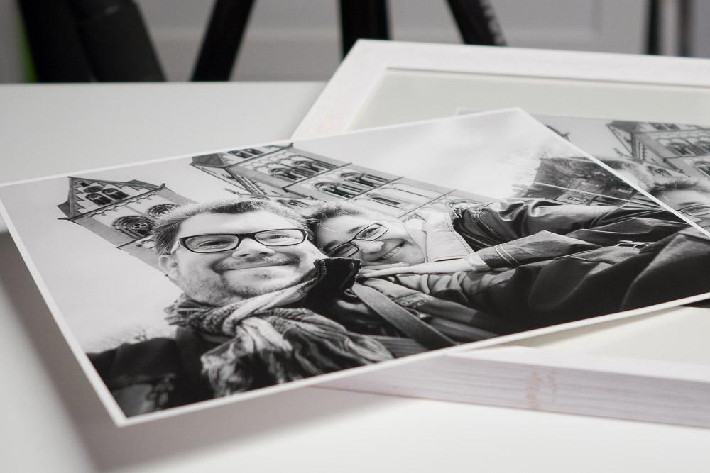 20150220-Prints-006