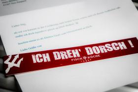 20150225-Dreh_Dorsch-001